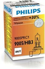 Philips Autolampe HB3 Vision C1 65W 12V P20d 9005PRC1