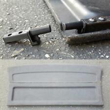 1996-2000 Honda Civic Hatch Cargo Cover Brackets hardware hatchback ek 97 98 99