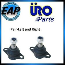 For 2000-2006 BMW X5 E53 3.0L 4.4L 4.8L 4.6L Pair Front Upper Ball Joint NEW