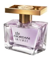 Miss GIORDANI INTENSE Eau de Parfum 50ml by oriflame