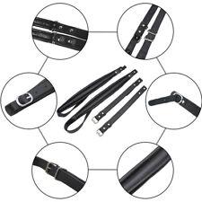 Adjustable Wear-resistant Shoulder Belts Straps for 16-120 Bass Accordion