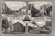 Cobbenrode Eslohe AK um 1965 Mehrbild Sauerland Nordrhein-Westfalen 1705296