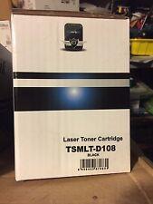 Toner Compatibile Tsmlt-d108 Per Stampante Ml1640 Ml 2240 Ml 1641 Ml 2241