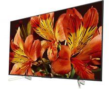 Sony KD55XF8505 4K UHD Smart TV