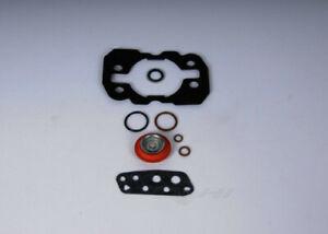 Fuel Injection Throttle Body Repair Kit ACDelco GM Original Equipment 40-707