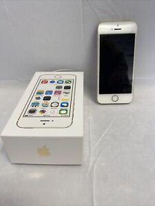 Apple iPhone 5s - 16GB - Gold (Verizon)