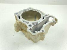 03 Yamaha YZ250F WR YZ 250F Engine Motor Cylinder Jug Barrel Top End 01-13