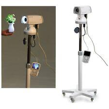 SONY Camera 850,000 pixels Electronic Colposcope  Gynaecology  Tripod Sale FDA