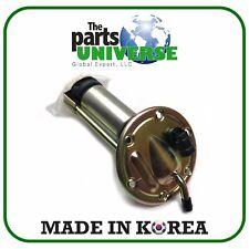Fuel Pump for Chevrolet Daewoo Cielo 96494976