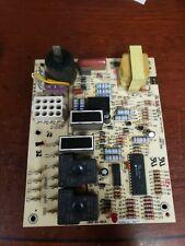 OEM GOODMAN AMANA B18099-18 IGNITION CONTROL BOARD HVAC 1068-400