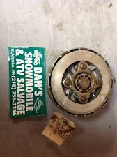 Clutch For An 86 Trx 250 Part Number 22100-ha0-01