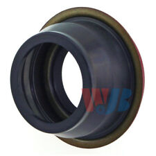 Auto Trans Extension Housing Seal Rear WJB WS7692S