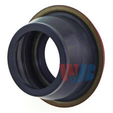 Auto Trans Extension Housing Seal-C4 Rear WJB WS7692S