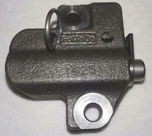 New OEM FORD Timing Chain Tensioner FOCUS FUSION RANGER  2.0 2.3 2.5  2002-2018