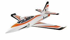 Amewi Jet Star V2 800mm Brushless 65mm EDF PNP 24079