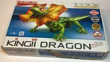 RobotiKits - Kingii Dragon Robot Kit