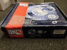 QH QKT2384AF CLUTCH KIT FOR AUDI, SEAT, SKODA AND VOLKSWAGEN 1.8 1.9 ENGINES
