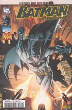 BATMAN UNIVERSE EXTRA N° 2 DC Comics