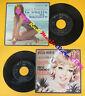 LP 45 7'' NICO FIDENCO La voglia di ballare Celestina italy RCA 3314 cd mc dvd*