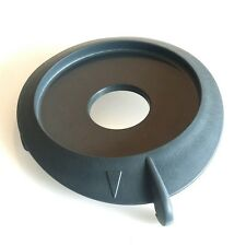 Tapa de tazón para Vorwerk Thermomix TM 31 TM31