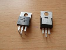 Irf1010n International Rectifier hexfet Power MOSFET to-220 * 1 unidades * * nuevo *