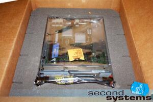 IBM DS3200 SAS Contrôleur 44W2172 - 39R6568/44W2169