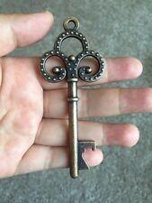 40 Large  Vintage Skeleton Keys Bottle Opener Party Wedding Favor Bridal Shower