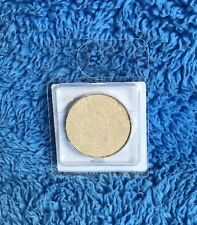Coastal Scents Single Eyeshadow Pan - Elven Gold - MELB STOCK