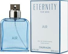 Calvin Klein Eternity Air Eau de Toilette 6.7 oz Spray