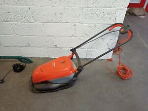 Flymo ~Hover Compact 350 ~Electric Lawnmower ~Mower ~VGC