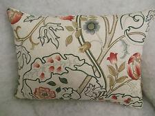 Rectangular Modern 100% Linen Decorative Cushions