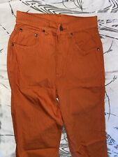 JOOP Jeans Stoffhose Gr 34 / 36 Hose Damen Business Casual Freizeithose S / XS
