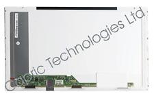 "15.6"" B156XWO2 V2 HD LED LCD Laptop Screen For Toshiba Satellite L655 L655D"