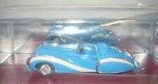 Matrix MX51904-041, Talbot-Lago T26 GS Cabrio 1948,Saoutchik#110110,1/43,NEU&OVP