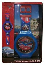 Disney Toy Story Clocks for Children
