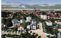 AK Ansichtskarte Colmar - 1920er