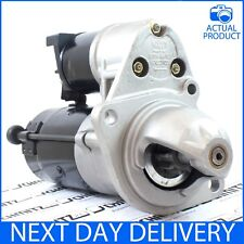FITS BMW 316g/316i/318i/318is 1.6/1.8/1.9 E30/E36 1987-2000 RMFD STARTER MOTOR