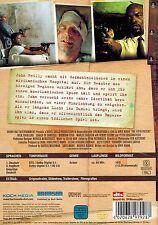 DVD NEU/OVP - The Fifth Patient - Nick Chunlund & Marley Shelton