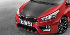 Kia Pro_Cee'd GT Carbon Foil - Bonnet (A2202ADE00GTCB)