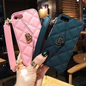 3D Handbag Shape Soft Phone Case Cover For iPhone 11 12 Pro Max XR XS X 6 7 8 SE