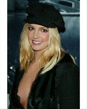 """BRITNEY SPEARS Poster Print 24x20"""" cool image 254675"""