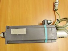 Siemens Ac Feed Drive Motor, 1FT5046-0AK01-1-Z, Heidenhain Encoder ROD 426.009