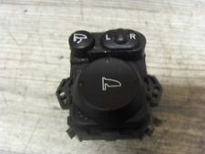 Honda Civic VIII Spiegel Schalter (8)