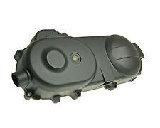 Baotian BTM BT50 BT49QT-9 Speedy Transmission Drive Belt Engine Cover Casing