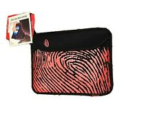 TimBuk2 IPad Scuba Sleeve Black/Red XS