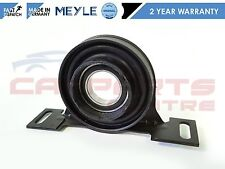 FOR BMW 5 SERIES E39 525D 530D 98-04 PROPSHAFT CENTRE BEARING MOUNTING 30mm