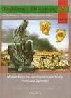 Magdeburg im Dreißigjährigen Krieg - Magdeburger Stadtzeuge 15