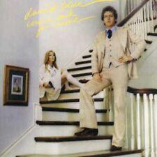 David Blue - Com'n Back for More [New CD]