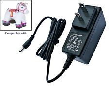 6V AC DC Adapter For 8804-01...