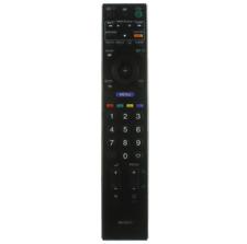 SONY BRAVIA TV LCD LED PLASMA - KDL19L4000 KDL26E4000 KDL26E4020 - REPLACEMENT